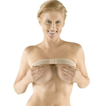 2000Cc Breast Implants Pictures http://www.lwgatz.com/recovery