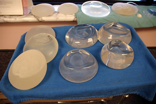 1500 CC Breast Implants http://cheapbreastimplants.net/cheap-breast-implants/breast-implants-2000cc/