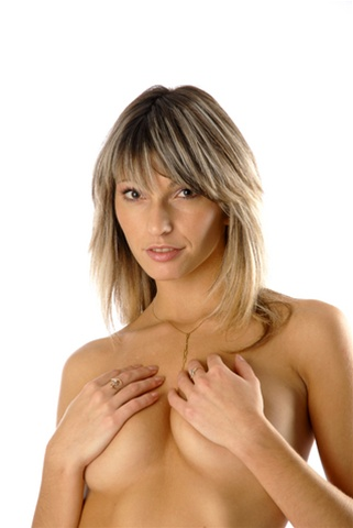 2000Cc Breast Implants Pictures http://www.lwgatz.com/basic-questions