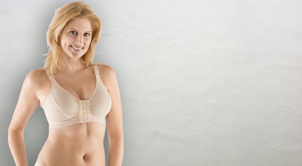 2000Cc Breast Implants Pictures http://www.lwgatz.com/shop/breast-augmentation-recovery